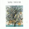 Talk Talk Spirit Of Eden (CD)