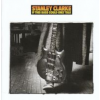 Stanley Clarke If This Bass Could Only Talk (CD)