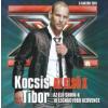 Kocsis Tibor Az első X (CD)