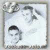 V tech Vétkezz velem (CD)