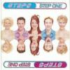 Steps Step One (CD)