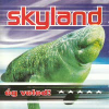 Skyland Ég veled! (CD)