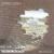 Spyro Gyra Breakout (CD)
