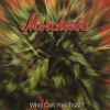 Morcheeba Who Can You Trust (CD)