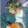 Mike Oldfield Guitars (CD)