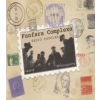 Fanfara Complexa Radio Popular (CD)