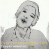 Everything But The Girl Temperamental (CD)