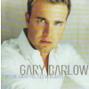 Gary Barlow Twelve Months, Eleven Days (CD)