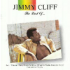 Jimmy Cliff The Best Of (CD)