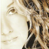 Celine Dion All The Way... A Decade Of Song (CD)