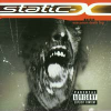 Static-X Wisconsin Death Trip (CD)