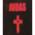 Lady Gaga Judas (Maxi CD)