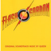 Queen Flash Gordon (CD)