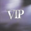 V.I.P. Best Of (CD)