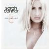 Sarah Connor Unbelievable (CD)