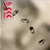Peter Gabriel Up (CD)