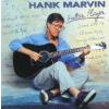 Hank Marvin Guitar Player (CD)