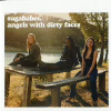 Sugababes Angels with dirty faces (CD)