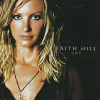 Faith Hill Cry (CD)