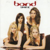 Bond Shine (CD)