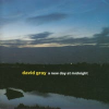 David Gray A New Day At Midnight (CD)