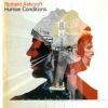Richard Ashcroft Human Conditions (CD)