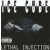 Ice Cube Lethal Injection (CD)