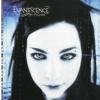 Evanescence Fallen (CD)