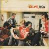 Celine Dion 1 Fille & 4 Types (CD)