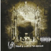 Korn Take A Look In The Mirror (CD)