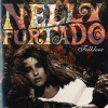 Nelly Furtado Folklore (CD)