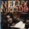 Nelly Furtado Folklore (CD)
