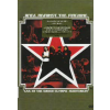 Rage Against The Machine Live At The Grand Olympic Auditorium (DVD)