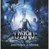Ossian Árnyékból a fénybe (CD)