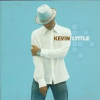Kevin  Lyttle Kevin Lyttle (CD)