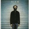Daby Touré Diam (CD)