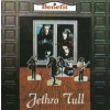 Jethro Tull Benefit (CD)