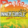Inner Circle The Best Of Inner Circle (CD)