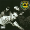 House Of Pain (CD)