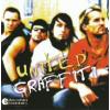 United Graffiti (CD)