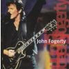 John Fogerty Premonition (CD)