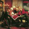 Accept Russian Roulette (CD)