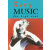 Roxy Music The High Road (DVD)