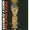 System Of A Down Mezmerize (CD)