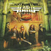 Hard Égi jel (CD)