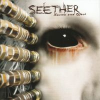 Seether Karma and Effect (CD)