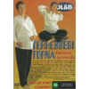 Tápainé Bajnay Márta Terhességi torna (DVD)