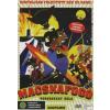 Ternovszky Béla Macskafogó (DVD)