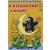 Zdeněk Miler A Kisvakond álmodik  (DVD)