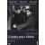 Keleti Márton A tizedes meg a többiek (DVD)